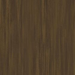 Linoleumgolv | Originale Essenza 2.5 mm |                                                          Vegetale CHESTNUT
