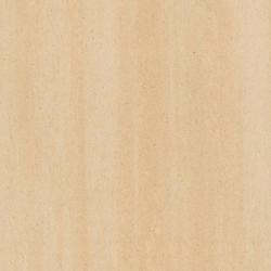 Linoleumgolv | Style Elle Xf²™ 2.5 mm |                                                          Style Elle SABBIA