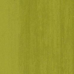 Linoléum                                                                                 | STYLE ELLE SILENCIO Xf²™ 18dB
