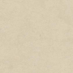 Linoléum                                                                                   STYLE EMME SILENCIO Xf²™ 18dB