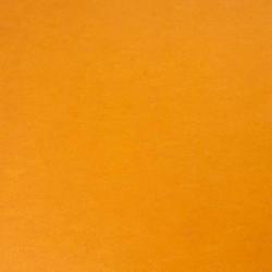Linoléum | STYLE EMME Xf²™ (2,5mm) |                                                          Style Emme ARANCIONE