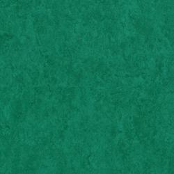 Linoleumgolv | Style Emme Xf² 2.5 mm |                                                          Style Emme BLUE NILE