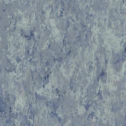 Linoleum | VENETO ESSENZA (2.5 mm) |                                                          Veneto HORIZON 663