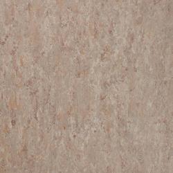 Linoléum                                                                                   VENETO SILENCIO Xf²™ 18dB