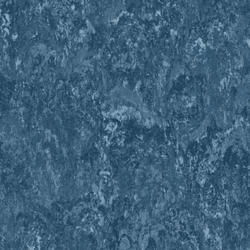 Linoléum                                                                                 | VENETO Xf²™ (2,5mm)