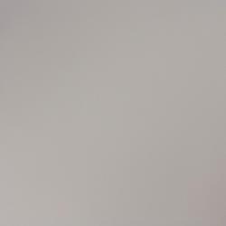 Linoléum | Etrusco Xf² ™ (2,5 mm) |                                                          Etrusco SILVER