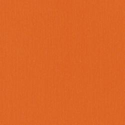 Linoléum                                                                                   ETRUSCO SILENCIO Xf²™ 18dB