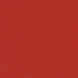 Linoléum                                                                                   ETRUSCO Xf²™ (2,5mm)