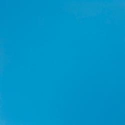 Linoléum                                                                                 | ETRUSCO SILENCIO Xf²™ 18dB