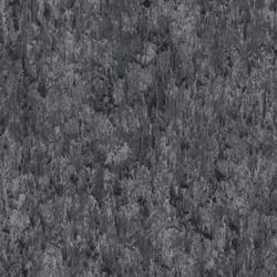 Static Control | Linoleum Conductive xf²™ |                                                          Veneto DARK GREY