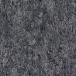 Leit-/ableitfähige Bodenbeläge | LINOLEUM CONDUCTIVE xf²™ |                                                          Veneto DARK GREY 808