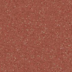 Homogeneous Vinyl | Primo Premium |                                                          Primo RED 0642