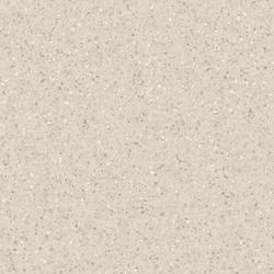 PVC homogène                                                                                 | PRIMO PREMIUM