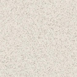 Homogeneous Vinyl | Primo Acoustic |                                                          Primo LIGHT COOL BEIGE