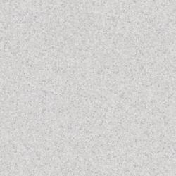 Controllo elettrostatico | Primo SD |                                                          Primo MEDIUM PURE GREY 0561