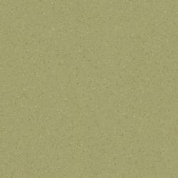 PVC homogène                                                                                 | ECLIPSE PREMIUM