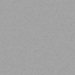 Homogeneous Vinyl | Eclipse Premium |                                                          Eclipse MEDIUM COOL GREY