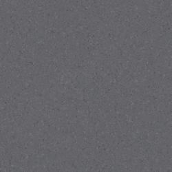 PVC homogène | ECLIPSE PREMIUM |                                                          Eclipse DK COOL GREY