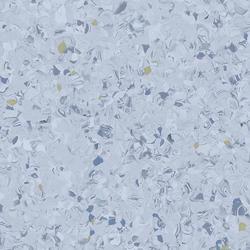 PVC homogène                                                                                 | iQ EMINENT