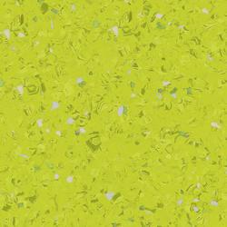 PVC Homogène | iQ Eminent |                                                          Eminent LIME GREEN 0150