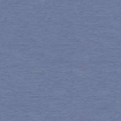 Väggmatta | Wallgard |                                                          Wallgard CONTRAST BLUE