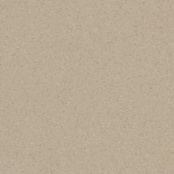 Homogeneous Vinyl | Centra |                                                          Centra BEIGE 0930