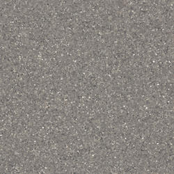 Homogeneous Vinyl | iQ One |                                                          Iq One DUSTY GREY 0555