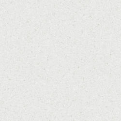 Homogeneous Vinyl | Contract Plus |                                                          Contract LIGHT COLD GREY