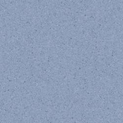Homogeneous Vinyl | Contract Plus |                                                          Contract BLUE K023