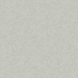 PVC hétérogène | TX MODULAIRE |                                                          Esquisse GREY