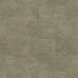 Designgolv - LVT | iD Inspiration 70 |                                                          Polished Concrete DARK GREY
