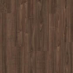 Luxusní vinylové dílce | iD INSPIRATION 40 |                                                          Soft Walnut RED BROWN