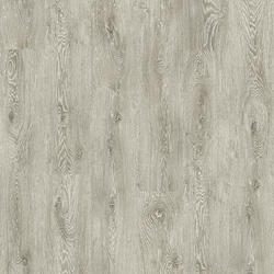 Luxury Vinyl Tiles | iD INSPIRATION 40 |                                                          White Oak GREY