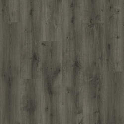 Luxury Vinyl Tiles | iD Inspiration Click |                                                          Rustic Oak STONE BROWN
