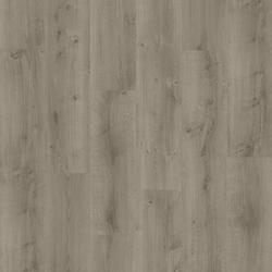 Luxury Vinyl Tiles | iD Inspiration Click |                                                          Rustic Oak DARK GREY