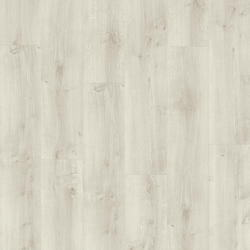 Lames et dalles PVC | iD Inspiration Click |                                                          Rustic Oak LIGHT GREY