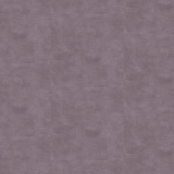 Luxury Vinyl Tiles | iD Square |                                                          Dashes PURPLE