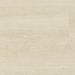Design-lattiat – LVT | iD Inspiration Loose-lay |                                                          Limed Oak BEIGE