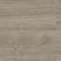 Design-lattiat – LVT | iD Inspiration Loose-lay |                                                          Limed Oak GREY