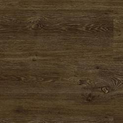 Design-lattiat – LVT | iD Inspiration Loose-lay |                                                          Limed Oak BROWN