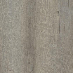Lames et dalles PVC | iD ESSENTIAL CLICK |                                                          Toasted Oak LIGHT GREY