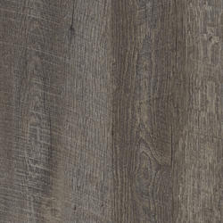 Lames et dalles PVC | iD ESSENTIAL CLICK |                                                          Toasted Oak DARK GREY