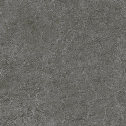Luxury Vinyl Tiles | TILT (Tarkett Interlocking Tiles) |                                                          Concrete DARK GREY