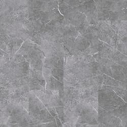Mineral Karolar | Cementi Click |                                                          Marble GREY