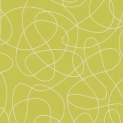 PVC hétérogène                                                                                 | TAPIFLEX EVOLUTION 3