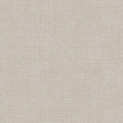 Heterogeneous Vinyl | Tapiflex Essential 50 |                                                          Tisse GREY BEIGE