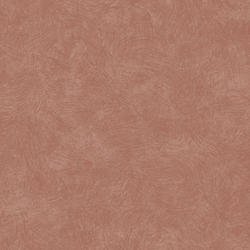 Heterogeneous Vinyl | Tapiflex Essential 50 |                                                          Effect TERRACOTTA