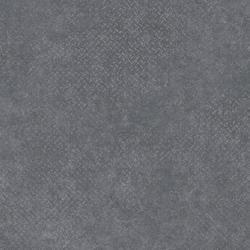 Heterogeneous Vinyl | Tapiflex Tiles 65 |                                                          Ferum STEEL BLUE