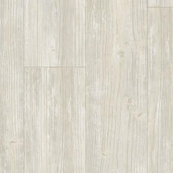 Heterogeneous Vinyl | Acczent Excellence 80 |                                                          Vintage Pine