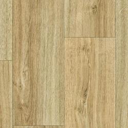 PVC hétérogène | TAPIFLEX EXCELLENCE 4 |                                                          Long Modern Oak NATURAL